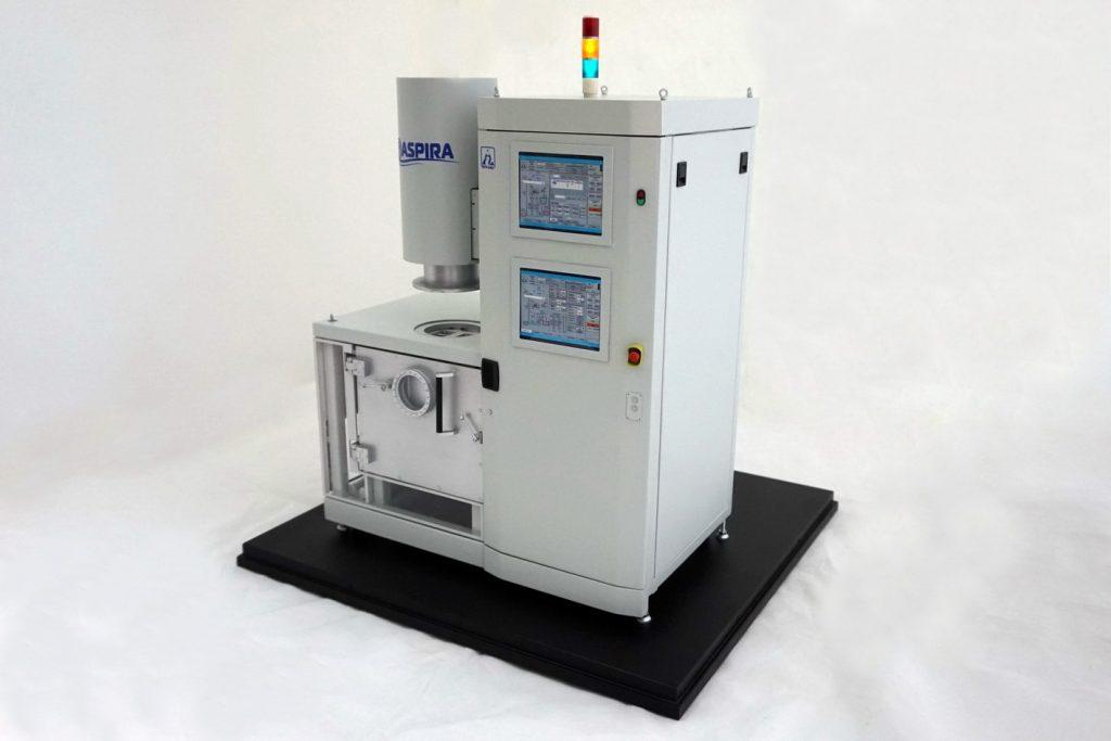 Vacuum unit Aspira-200